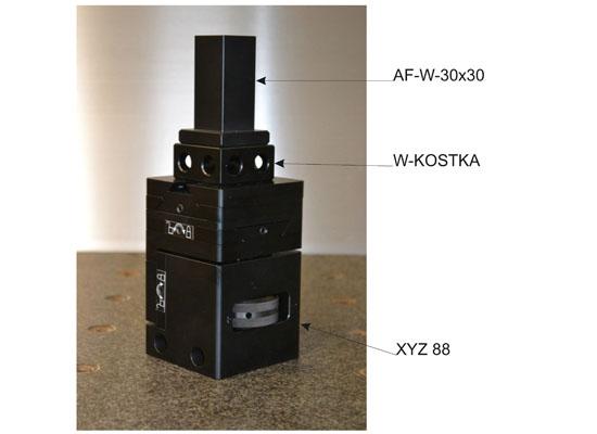 AF-W-30x30